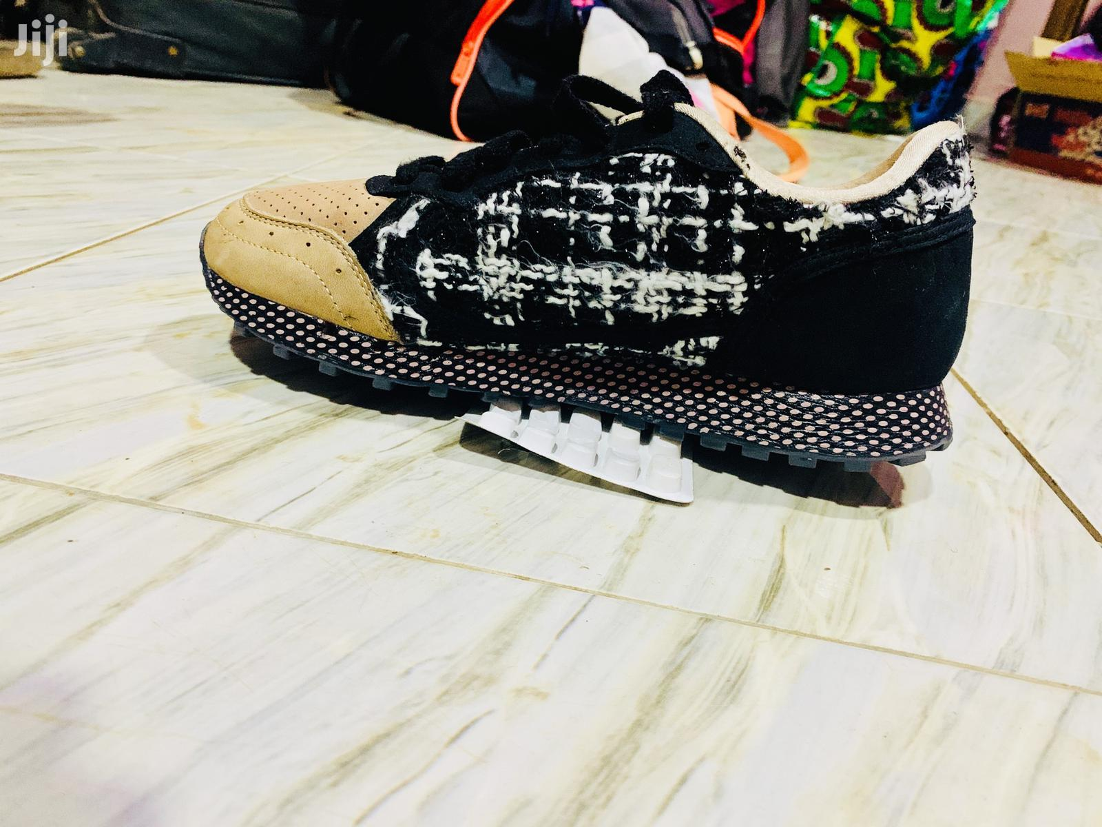 Original Sneaker | Shoes for sale in Ga West Municipal, Greater Accra, Ghana