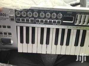 Edirol Midi PCR30 | Musical Instruments & Gear for sale in Greater Accra, Accra Metropolitan