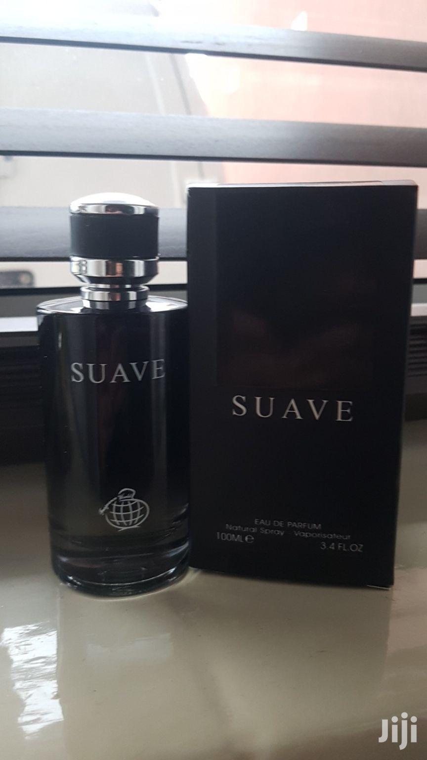 Fragrance World Men's Spray 100 Ml | Fragrance for sale in Kumasi Metropolitan, Ashanti, Ghana