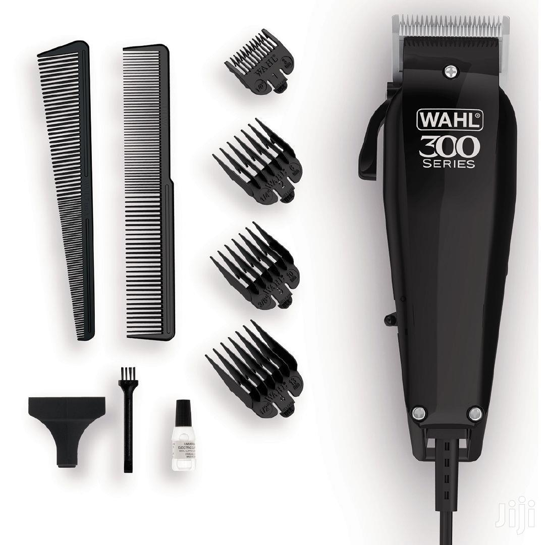 Wahl Home Pro Hair Clipper Kit | Tools & Accessories for sale in Adabraka, Greater Accra, Ghana