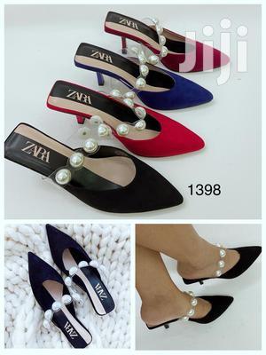 Classy Ladies Heels | Shoes for sale in Greater Accra, Accra Metropolitan