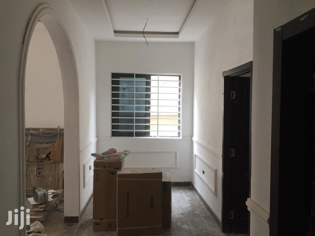 Archive: Newly Built 3 Bedroom House For Sale At Lakeside Estate