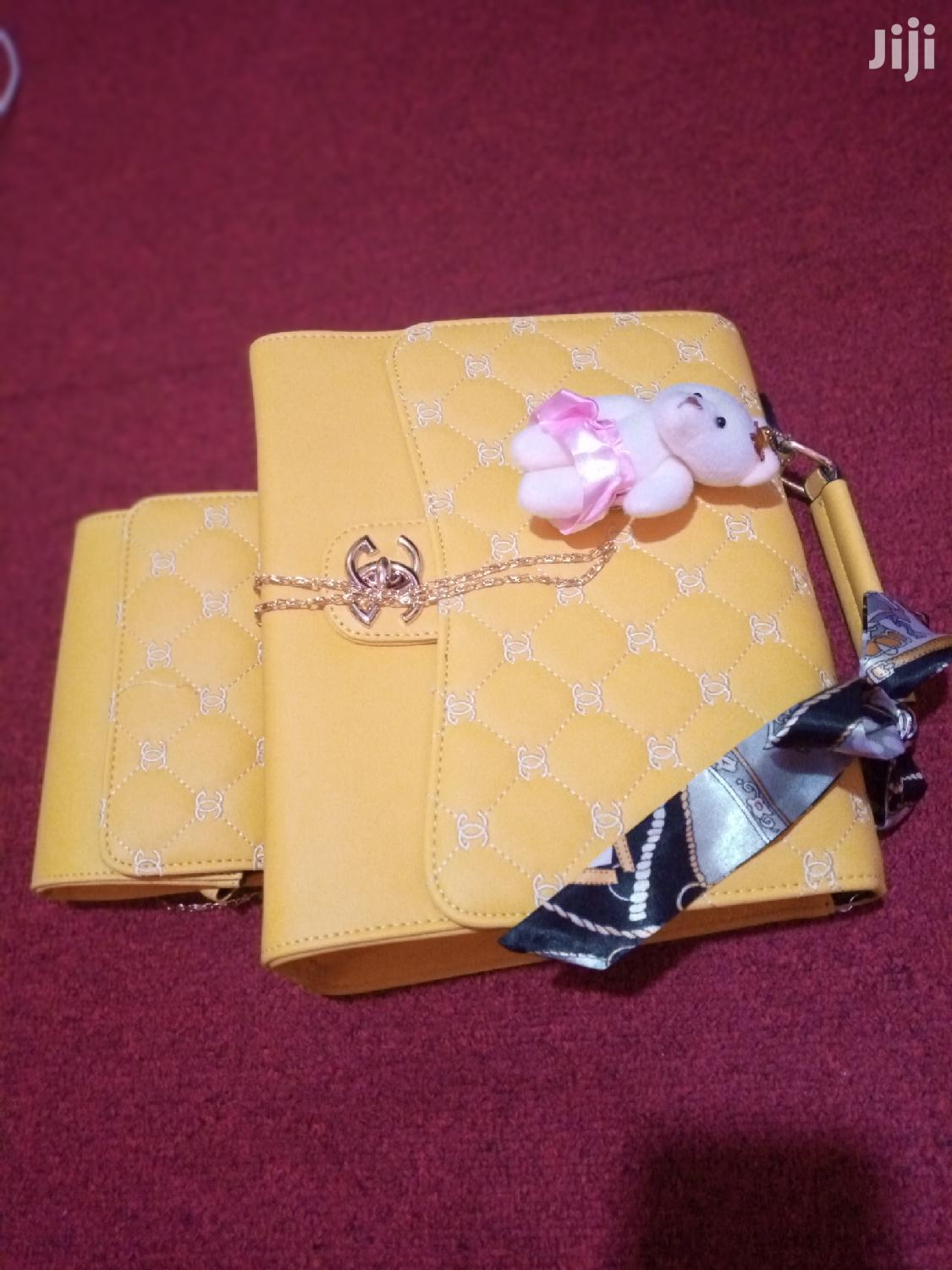 Ladies Hand Bags In Different Colors | Bags for sale in Accra Metropolitan, Greater Accra, Ghana