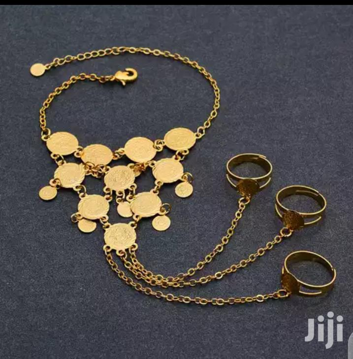 Classy Bracelet 20% Discount | Jewelry for sale in Burma Camp, Greater Accra, Ghana