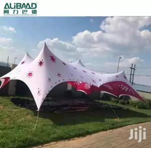 Cheese Tents | Camping Gear for sale in Greater Accra, Achimota