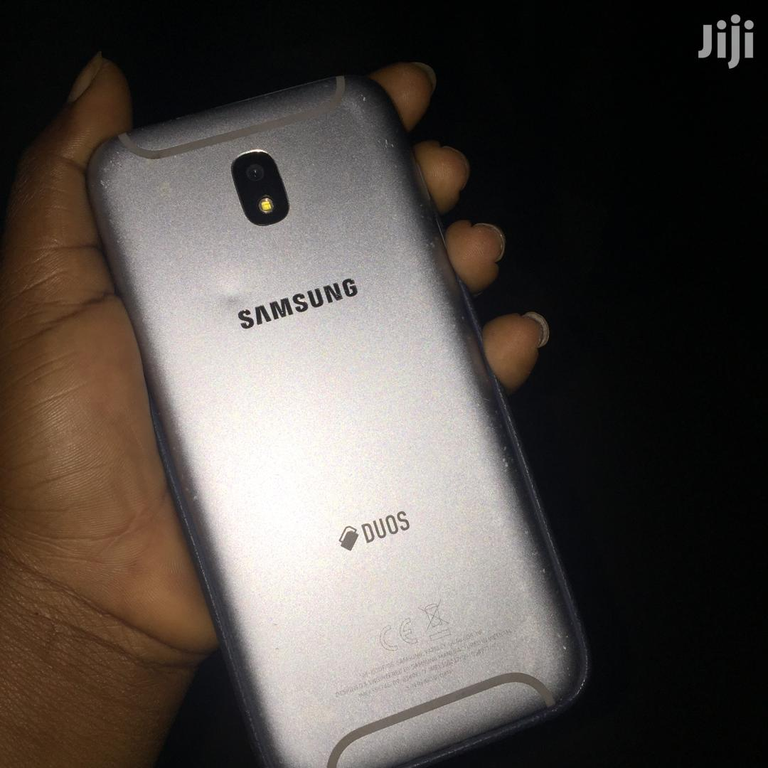 Archive: Samsung Galaxy J5 Pro 32 GB Blue