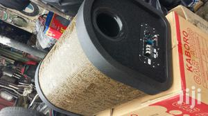 Car Sub Woofer 10 Inches | Vehicle Parts & Accessories for sale in Greater Accra, Abossey Okai