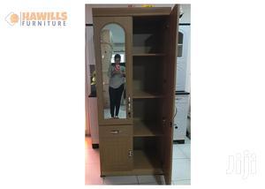 2 in 1 Wardrobe | Furniture for sale in Greater Accra, Adabraka