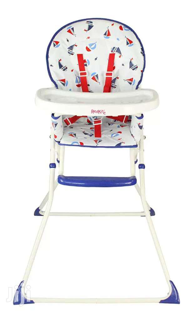 High Chair   Children's Furniture for sale in Airport Residential Area, Greater Accra, Ghana
