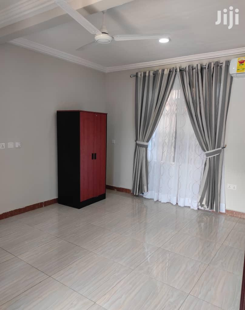 Single Room Self Contained for Rent | Houses & Apartments For Rent for sale in Ga East Municipal, Greater Accra, Ghana