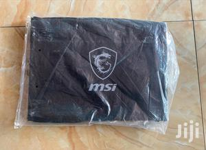 New Laptop MSI 32GB Intel Core I7 SSD 1T | Laptops & Computers for sale in Greater Accra, East Legon