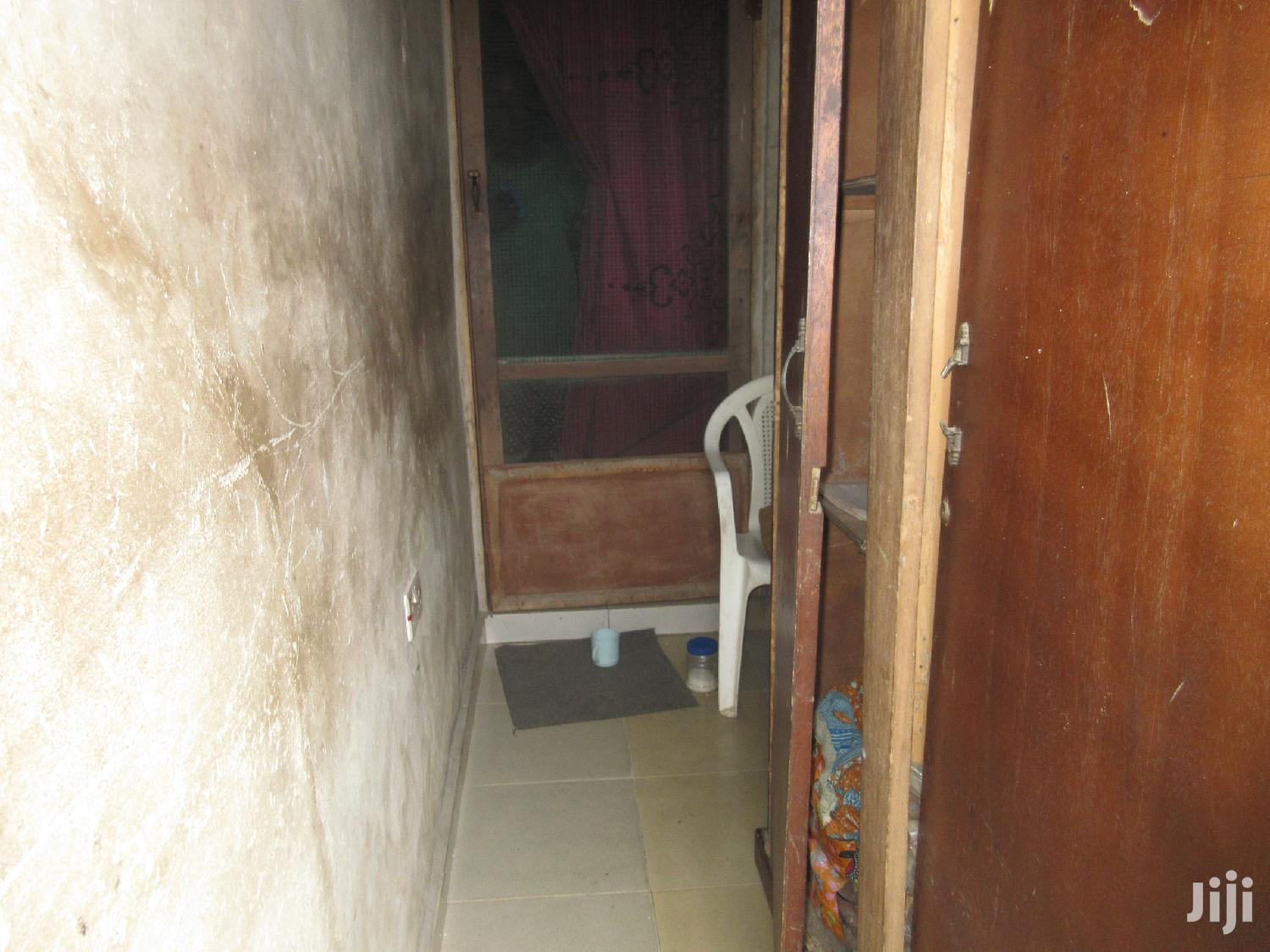 2 Single Room Self Contain 4sale @ Pokuase Near The Road   Houses & Apartments For Sale for sale in Ga West Municipal, Greater Accra, Ghana