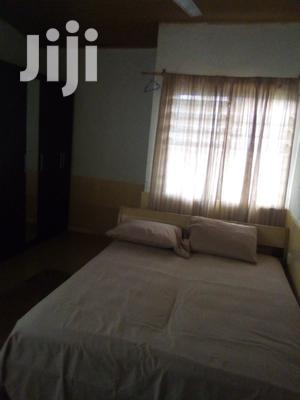 Short Let (Monthly)   Short Let for sale in Greater Accra, Tema Metropolitan