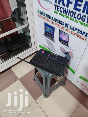 Laptop Toshiba Portege R30 4GB Intel Core i3 HDD 320GB | Laptops & Computers for sale in Greater Accra, Kokomlemle