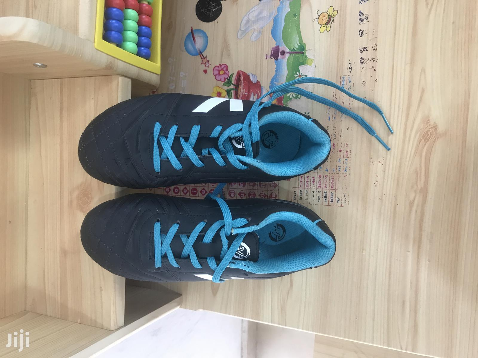 Archive: Children Boots