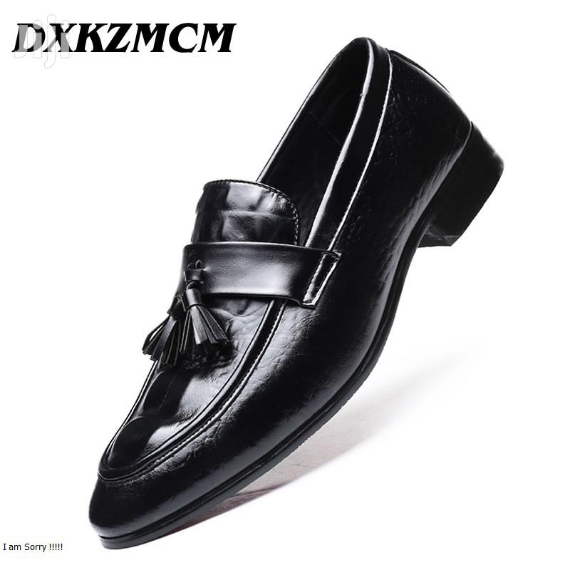 nice affordable shoes