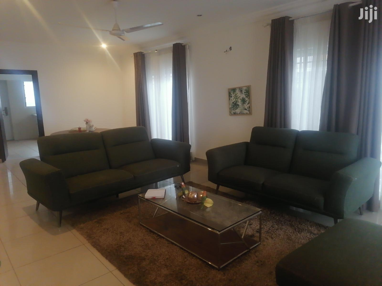 Furnished 3 Bedroom House For Sale At East Legon Hills | Houses & Apartments For Sale for sale in East Legon, Greater Accra, Ghana