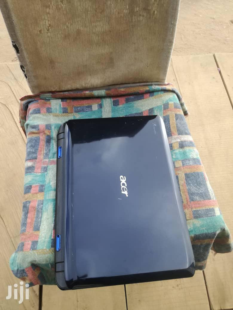 Laptop Acer 4GB Intel Core I5 HDD 750GB | Laptops & Computers for sale in Accra Metropolitan, Greater Accra, Ghana