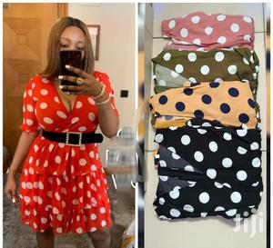 Ladies Dress   Clothing for sale in Greater Accra, Accra Metropolitan