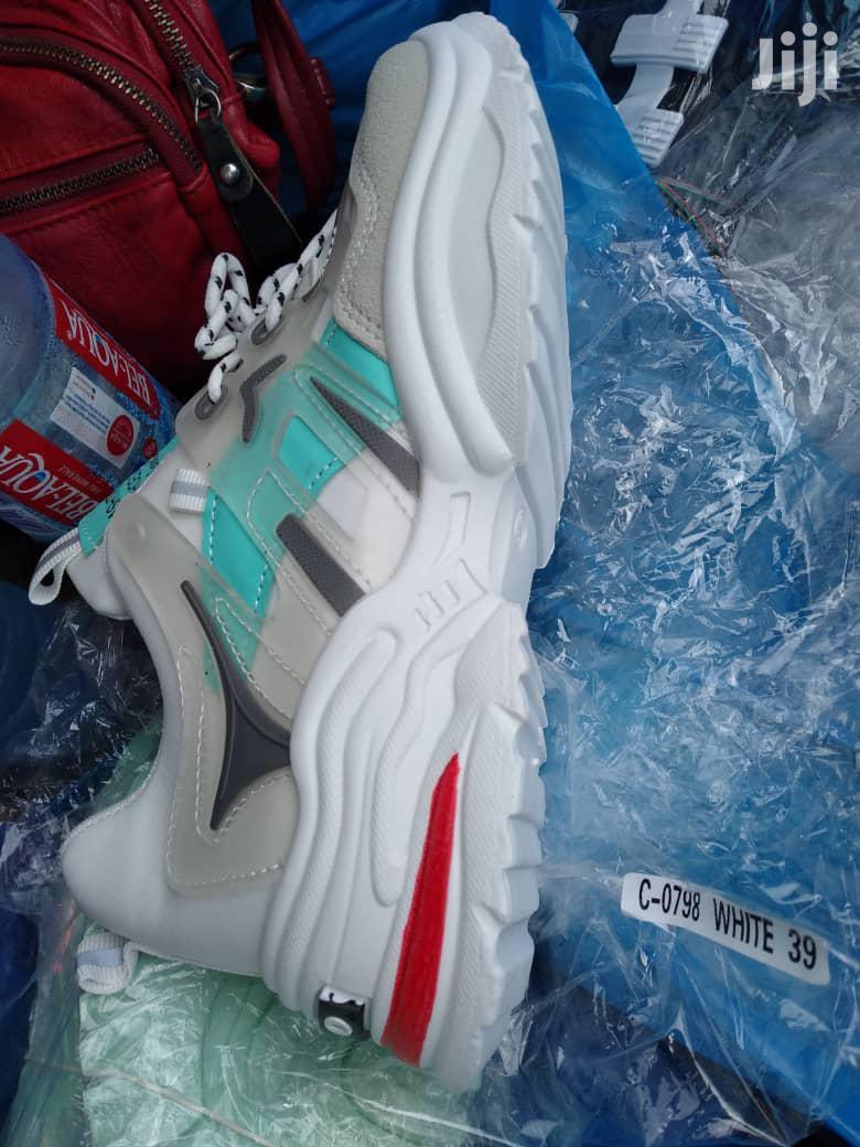 Ladies Sneakers | Shoes for sale in Accra Metropolitan, Greater Accra, Ghana