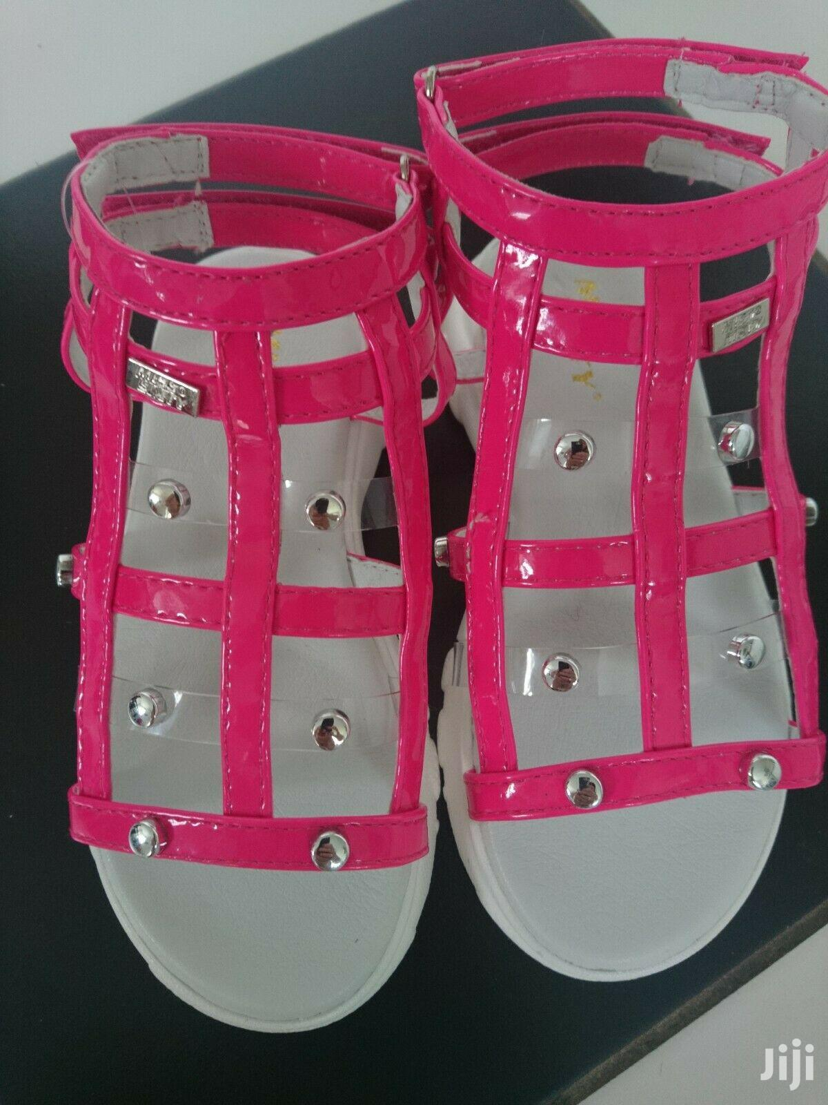 Girl's Sandals | Children's Shoes for sale in Madina, Greater Accra, Ghana