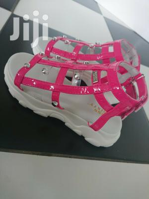 Girl's Sandals | Children's Shoes for sale in Greater Accra, Madina