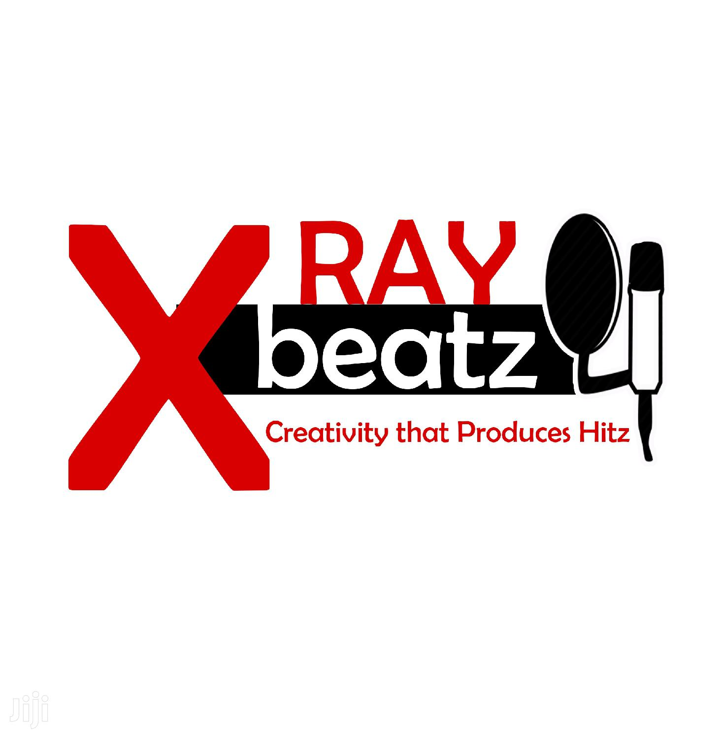 Recording Studio | DJ & Entertainment Services for sale in Yendi, Northern Region, Ghana