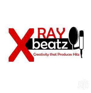 Recording Studio   DJ & Entertainment Services for sale in Northern Region, Yendi