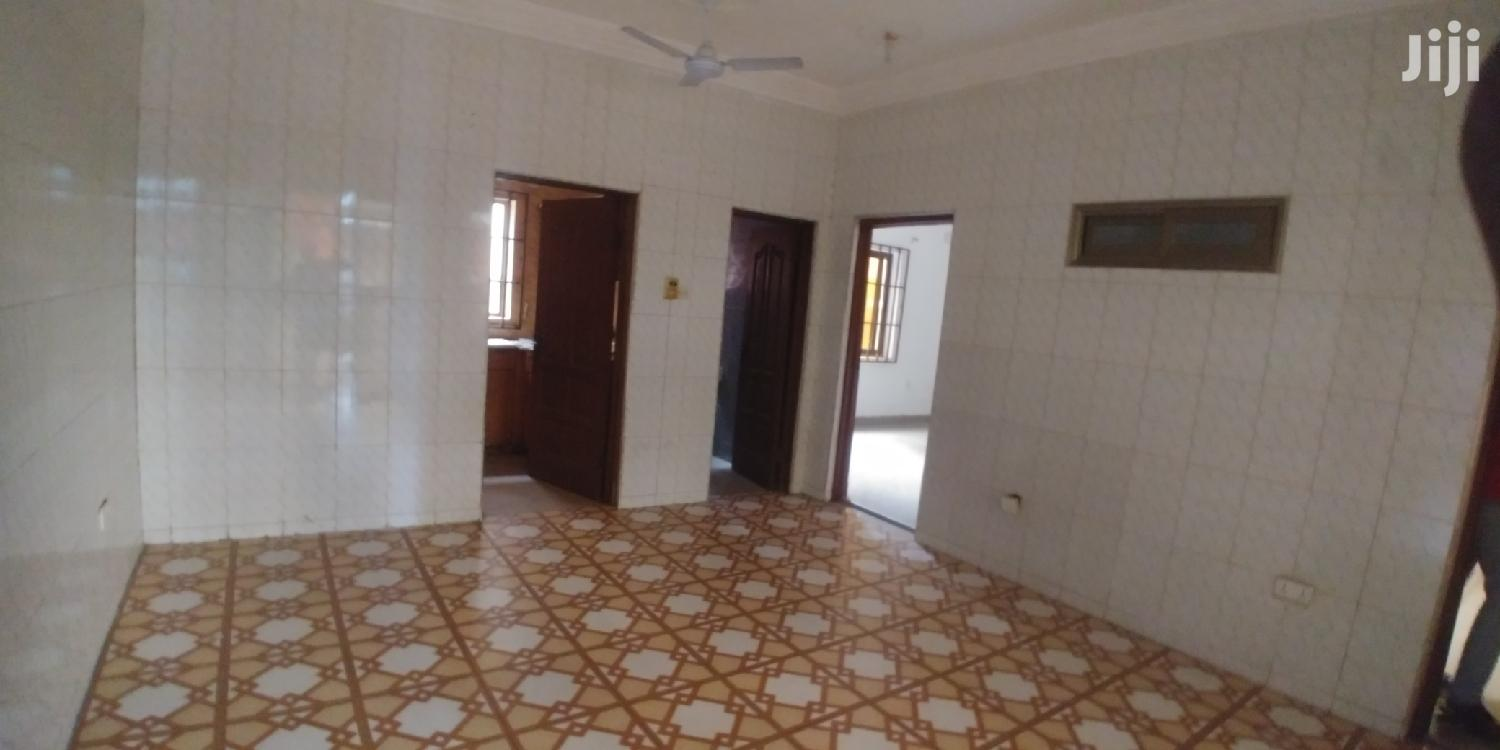 Rent a 2bedrooms Selfcontain,Tseadoo for 1year. | Houses & Apartments For Rent for sale in Accra Metropolitan, Greater Accra, Ghana