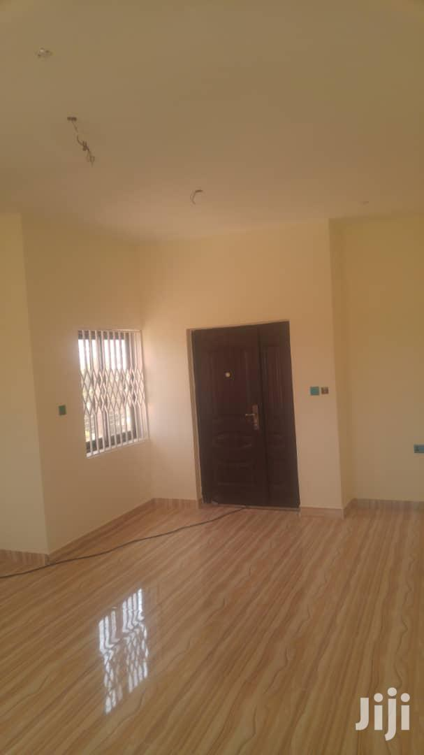Executive 2bedroom Apartments At Westhillls Mall | Houses & Apartments For Rent for sale in Ga South Municipal, Greater Accra, Ghana
