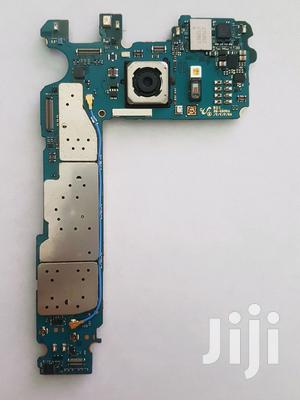 Samsung S7 Board | Accessories for Mobile Phones & Tablets for sale in Greater Accra, Alajo