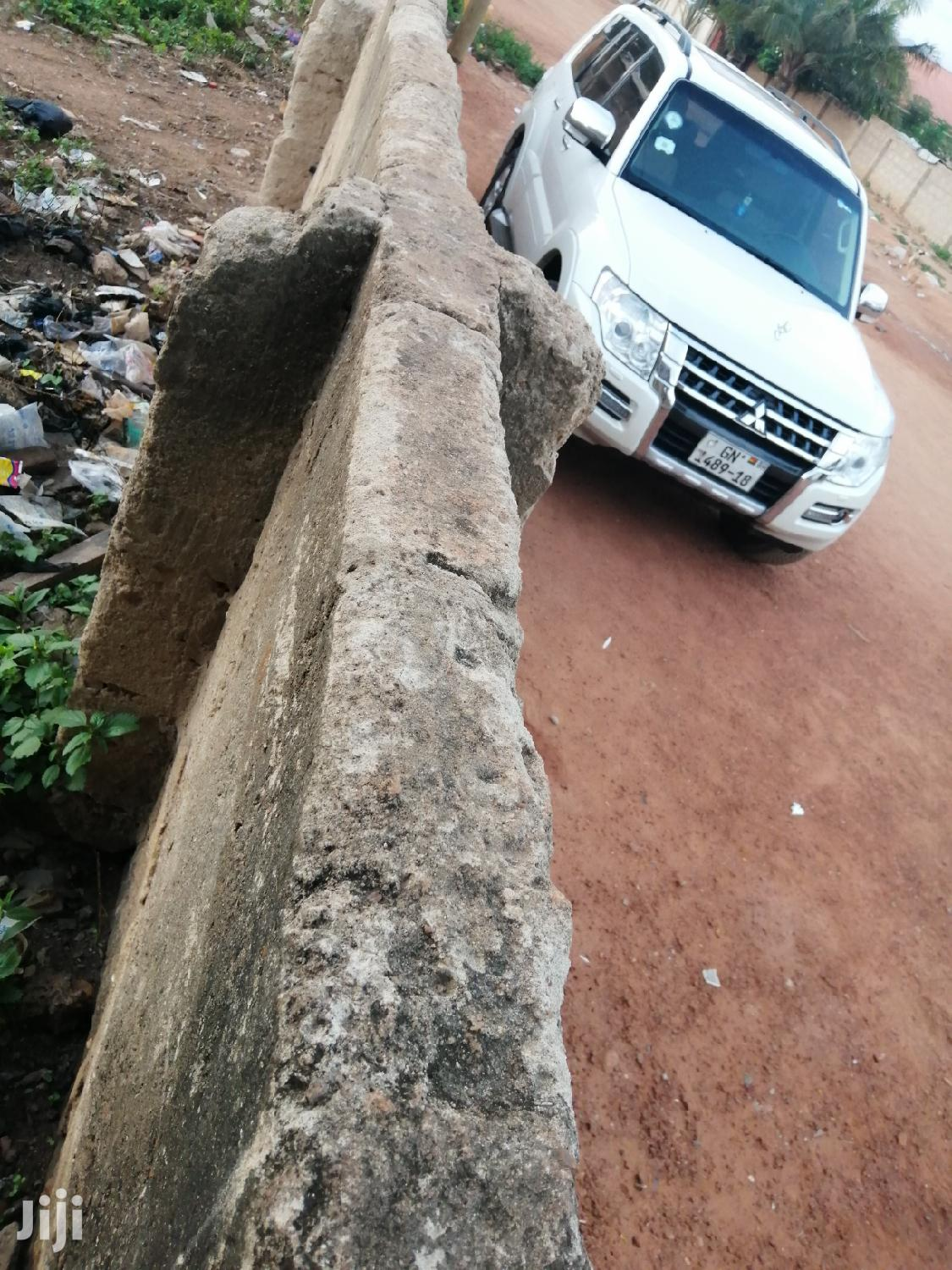 One Plot of Land for Sale at 7 Days | Land & Plots For Sale for sale in Achimota, Greater Accra, Ghana