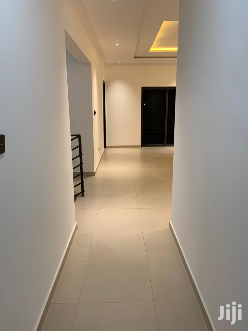3 Bedroom + Range Rover For Sale At East Legon Hills | Houses & Apartments For Sale for sale in East Legon, Greater Accra, Ghana