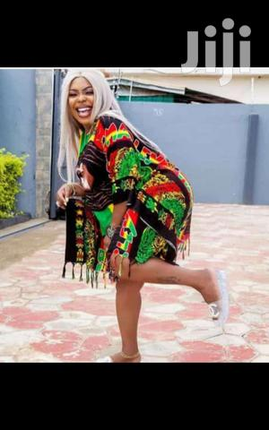 Ladies Outfits | Clothing for sale in Greater Accra, Adabraka