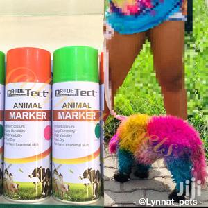 Animal Marker | Pet's Accessories for sale in Greater Accra, Accra Metropolitan