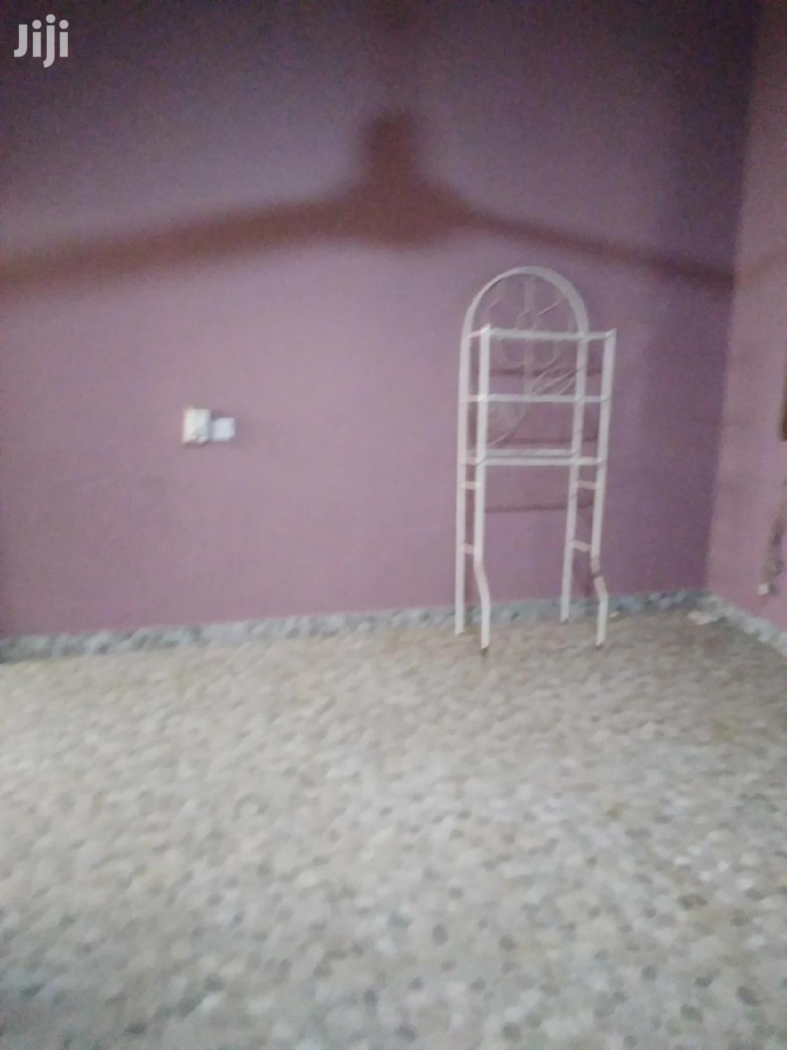 Executive Single Room Self Contain For Rent At Spintex Road   Houses & Apartments For Rent for sale in Airport Residential Area, Greater Accra, Ghana