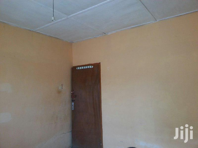 1 Bedroom With Hall, Kitchen, Toilet and Bath