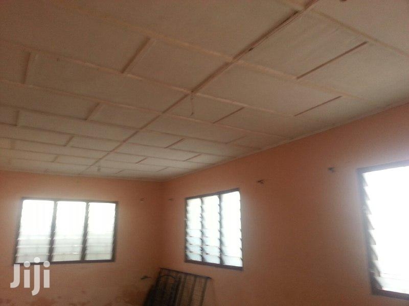 1 Bedroom With Hall, Kitchen, Toilet and Bath | Houses & Apartments For Rent for sale in Kwashieman, Greater Accra, Ghana