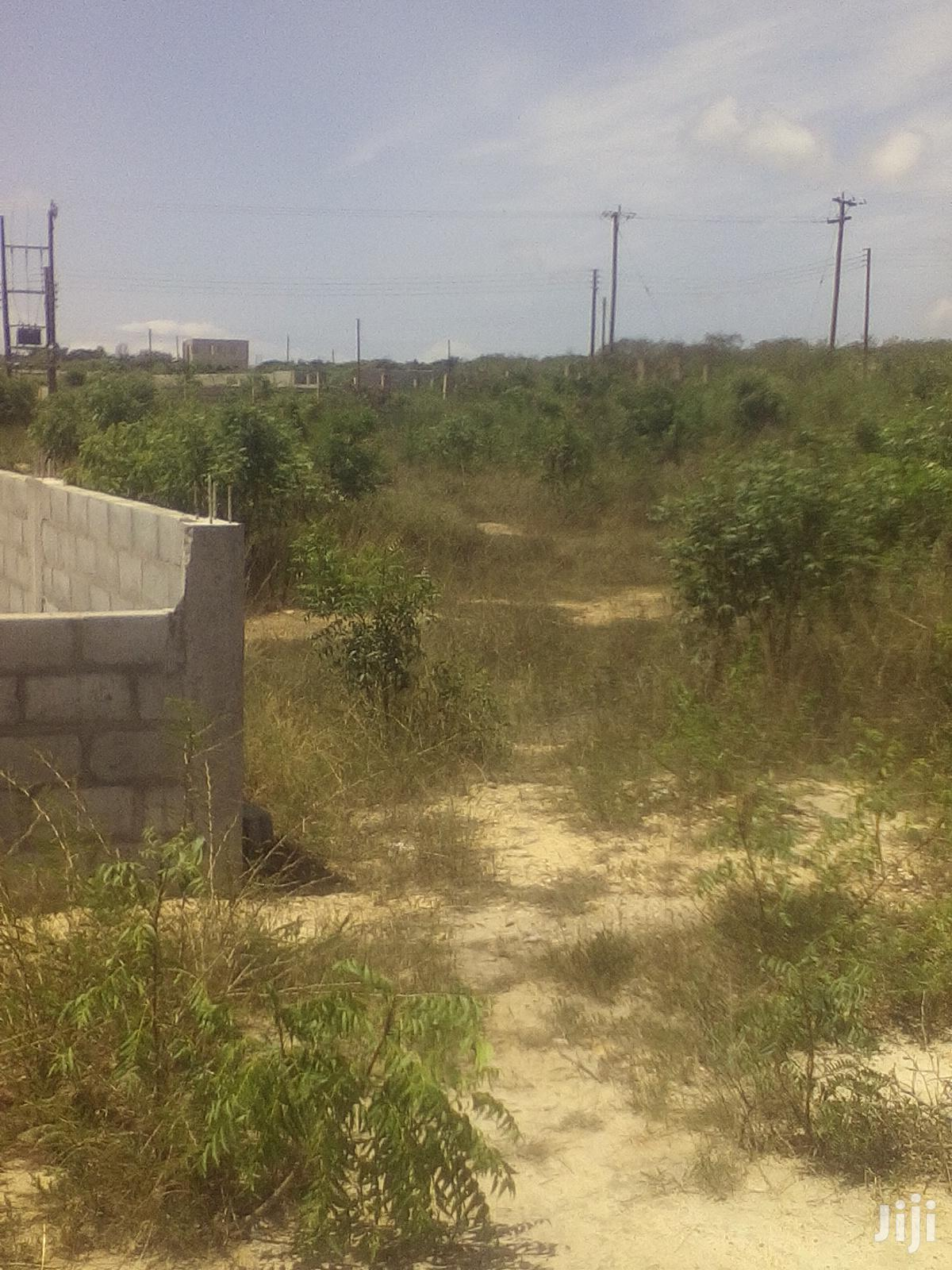 Archive: One Plot of Land for Sale in East La.