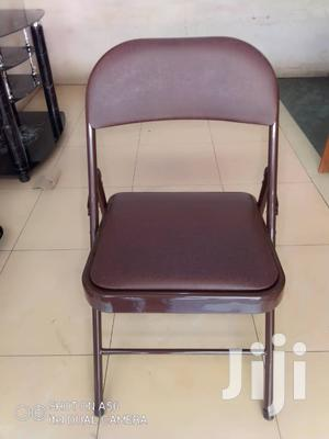 Foldable Chair | Furniture for sale in Greater Accra, Accra Metropolitan