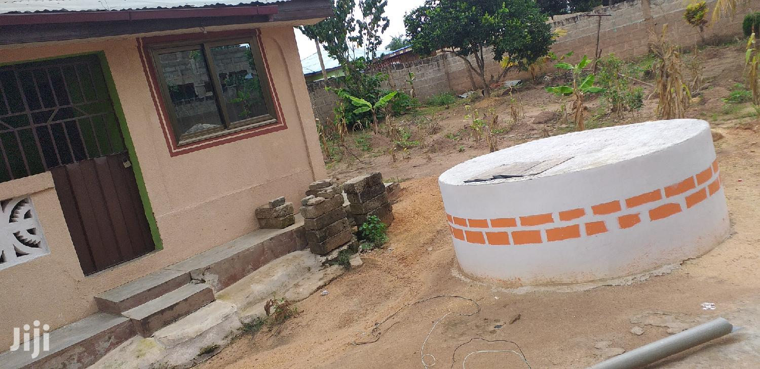 For Rent At Affordable Prices