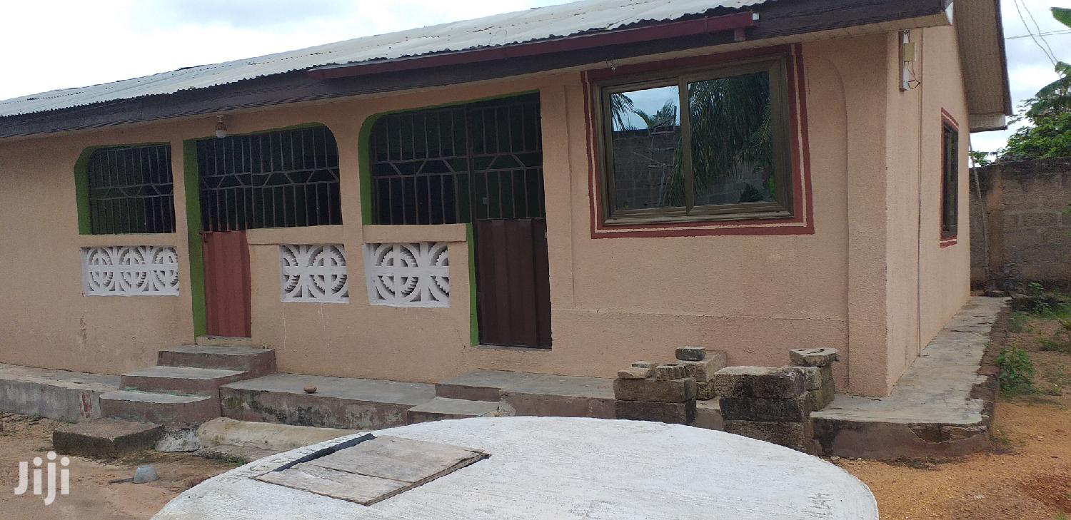 For Rent At Affordable Prices   Commercial Property For Rent for sale in Ga West Municipal, Greater Accra, Ghana