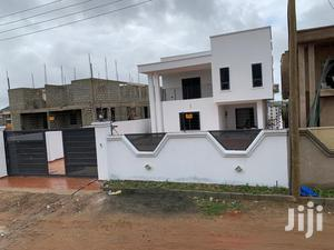Executive 3 Bed S/C House For Sale At East Legon Hills | Houses & Apartments For Sale for sale in Greater Accra, East Legon