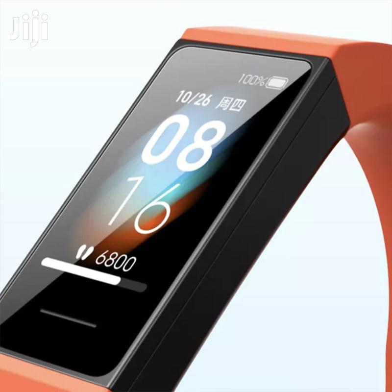 Xiaomi Redmi Band | Smart Watches & Trackers for sale in Tema Metropolitan, Greater Accra, Ghana