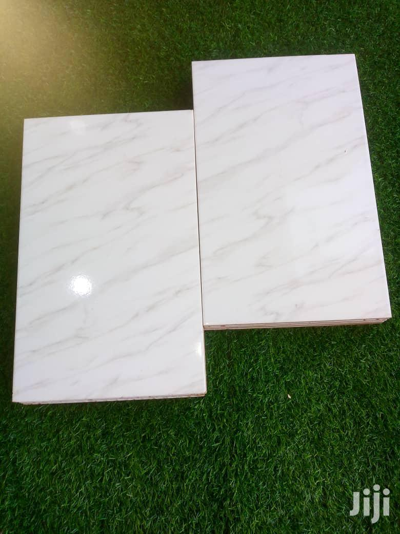 Wall And Floor | Building Materials for sale in Accra Metropolitan, Greater Accra, Ghana