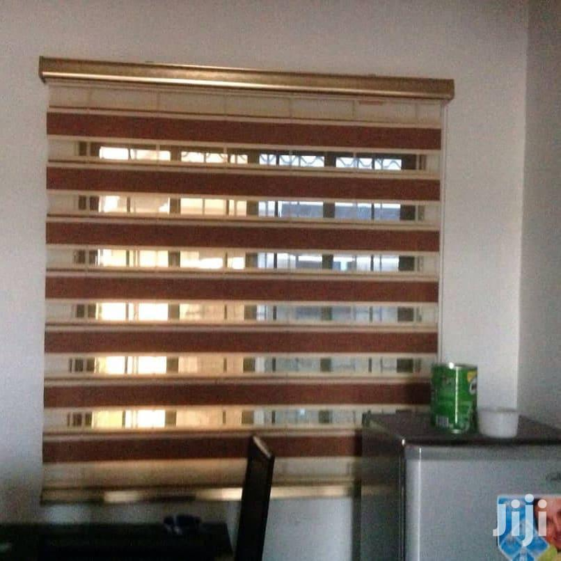 Lovely Window Blinds Perfect For Homes,Offices,Schools,Etc