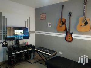 Recording Studio   DJ & Entertainment Services for sale in Greater Accra, Achimota
