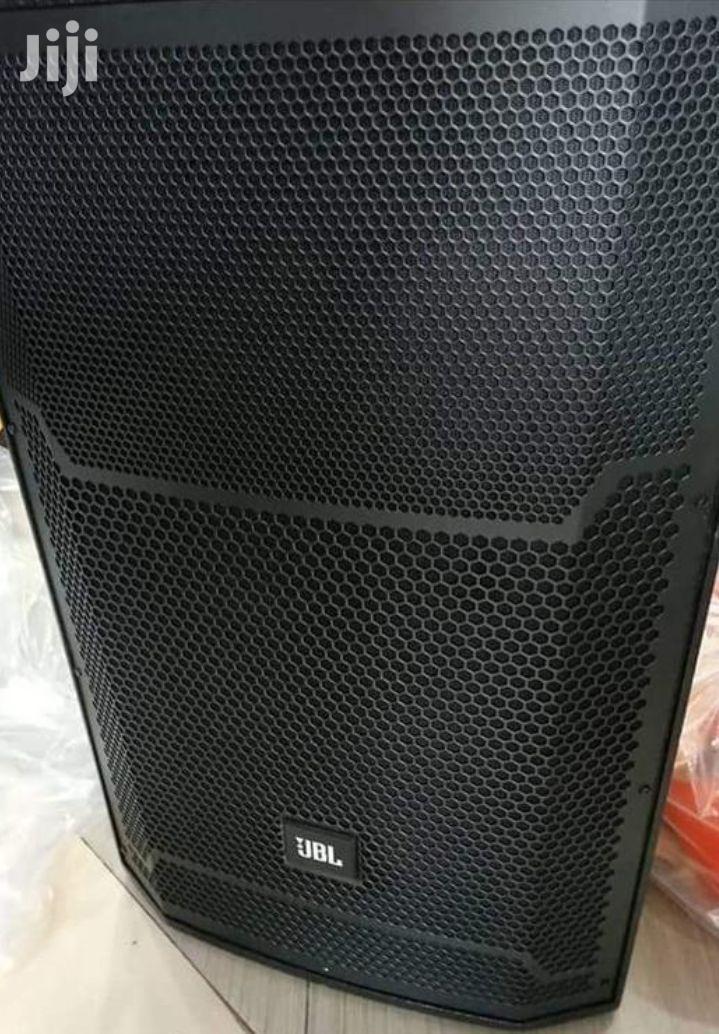 "15"" Pair of Full Range Speakers   Audio & Music Equipment for sale in Accra Metropolitan, Greater Accra, Ghana"