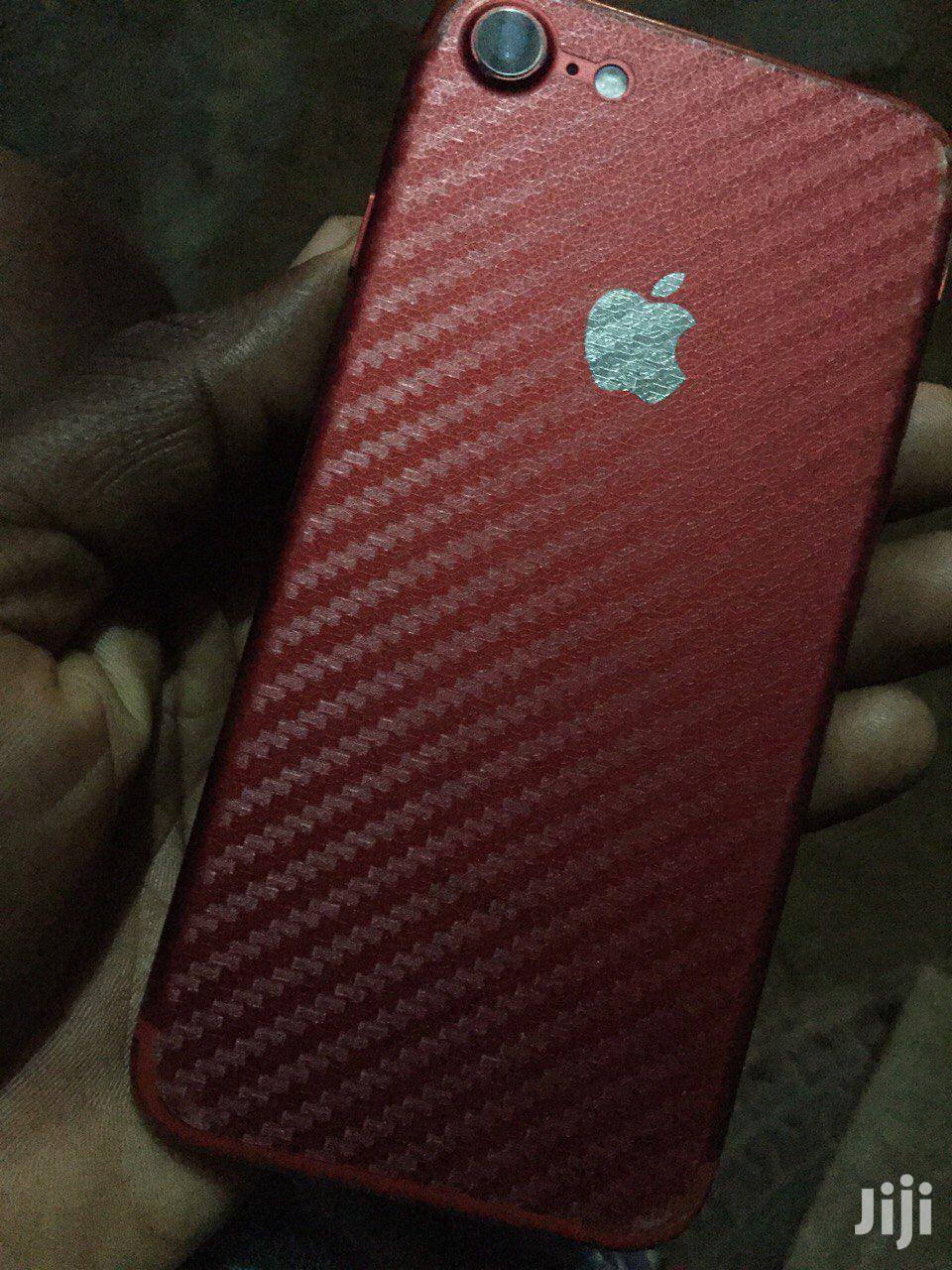 Apple iPhone 6 16 GB Gold | Mobile Phones for sale in Darkuman, Greater Accra, Ghana