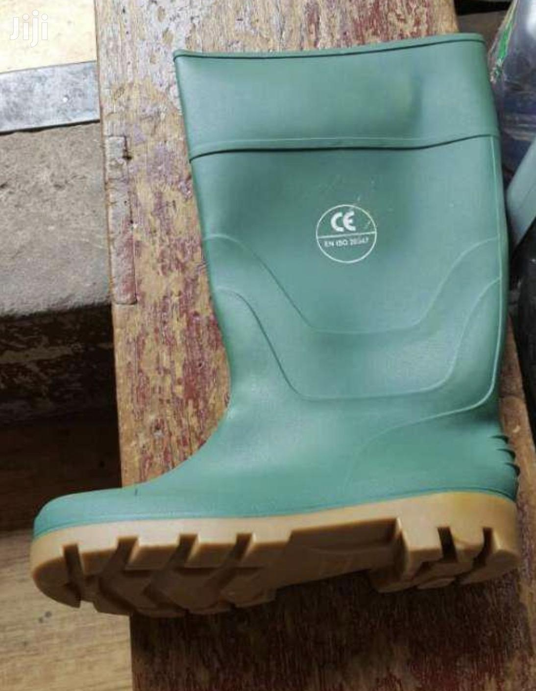 Wellington Boots | Safety Equipment for sale in Accra Metropolitan, Greater Accra, Ghana